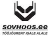 SOVHOOS