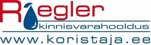Koristaja Logo