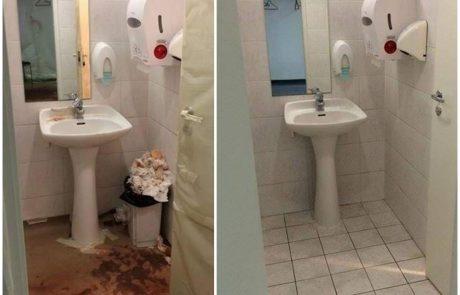 San.ruumide süvapuhastus, koristusteenus Pärnus ja Pärnumaal