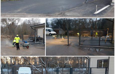 Aia-ehitus-Pärnus ja pärnumaal