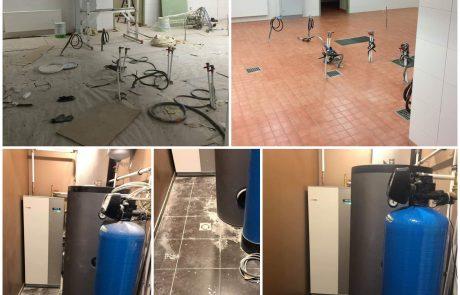 Ehitus-remondijärgne-koristus pärnus ja Pärnumaal