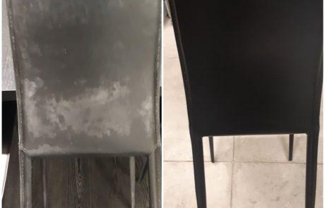 Kontorimööbli puhastus toolide puhastus pärnus ja Pärnumaal