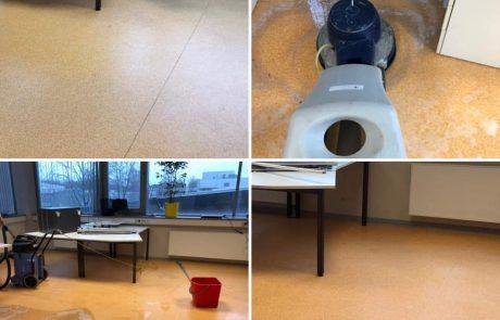 põranda pesu pärnus ja Pärnumaal