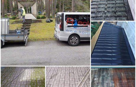 Survepesu-katused-terrassid-uunikivi Pärnus ja Pärnumaal